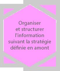 vignette-architecture-webmaster-tuto