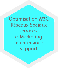 vignette-production-webmaster-tuto