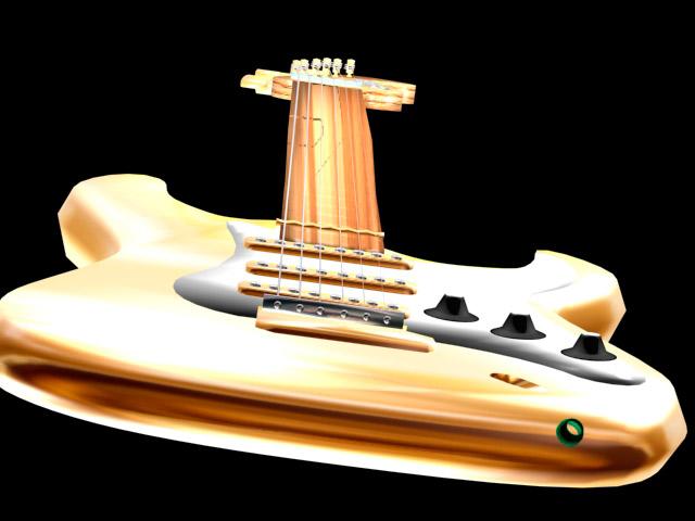 image de modélisation 3D sur 3DS Max créées en 2005 par Franck Cord'homme pour CABINES