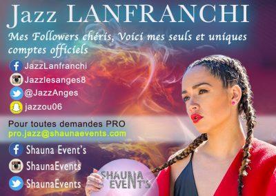 Jazz LANFRANCHI