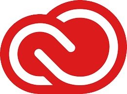 logo-adobe-creative-cloud