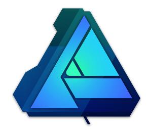 logo-affinity-designer