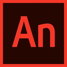 logo-animate-adobe-creative-cloud