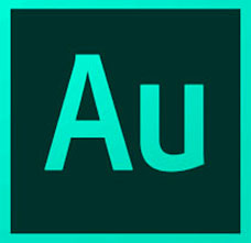 logo-audition-adobe-creative-cloud