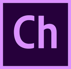 logo-charactere-adobe-creative-cloud-character animator