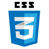 logo-css3