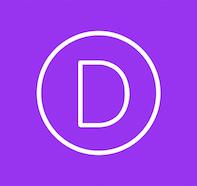 logo-divi3.0