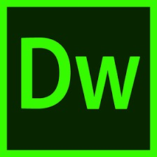 logo-dreamweaver-adobe-creative-cloud