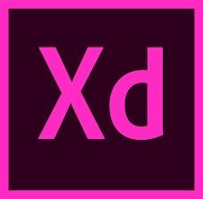 logo-experience-design-adobe-creative-cloud