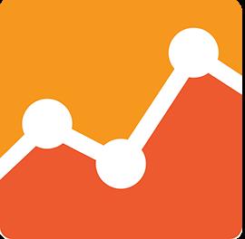 logo-googleanalytics