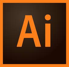 logo-illustrator-adobe-creative-cloud
