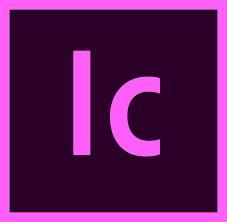 logo-incopy-adobe-creative-cloud