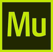logo-muse-adobe-creative-cloud