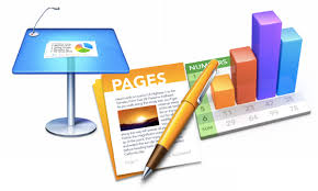 logo-pages-numbers-keynote