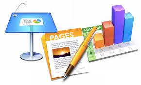 logo-pages-numbers-keynote