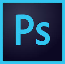 logo-photoshop-adobe-creative-cloud
