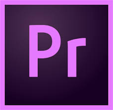 logo-premiere-pro-adobe-creative-cloud
