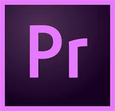logo-premiere-pro-adobe-creative-cloud