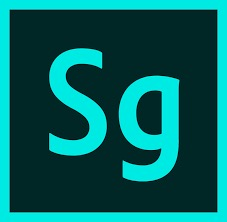 logo-speedgrade-adobe-creative-cloud