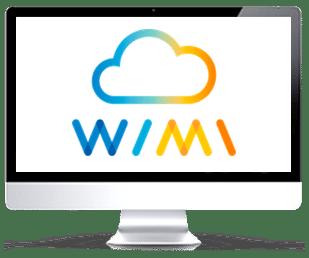 Wimi-Teamwork